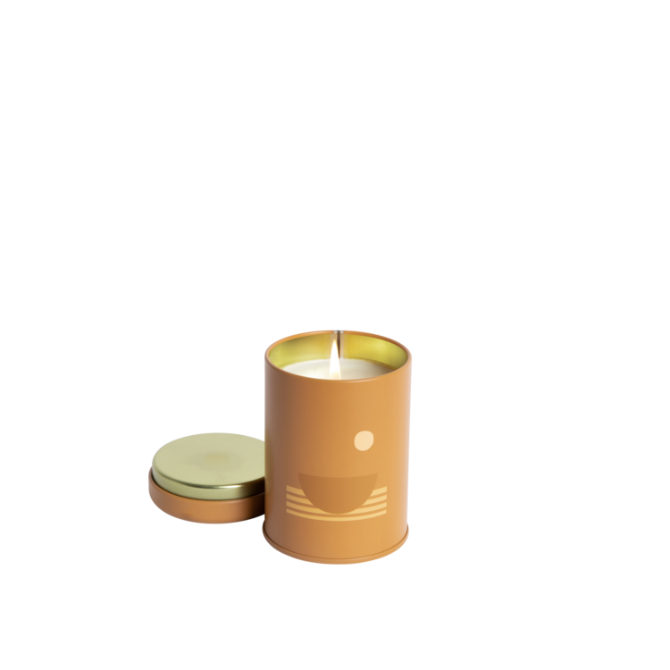 P.F. Candle Co. Swell - 10 oz Sunset Soy Candle