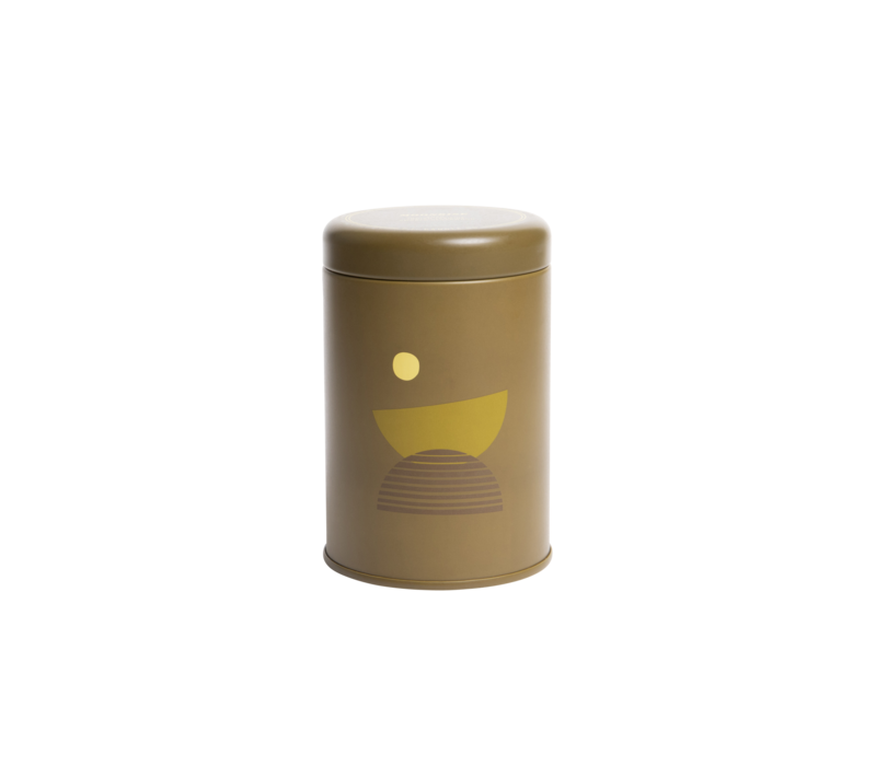 Moonrise - 10 oz Sunset Soy Candle