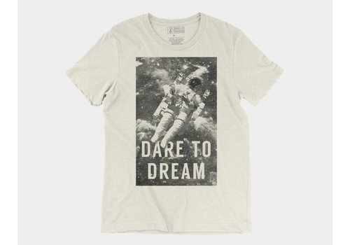 Shop Good Dare to Dream Tee