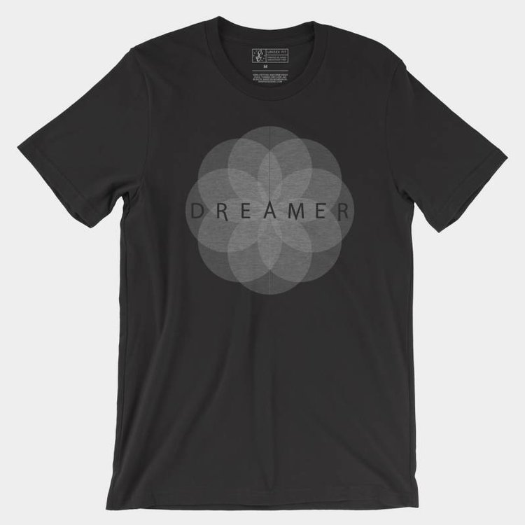 Shop Good Dreamer Tee