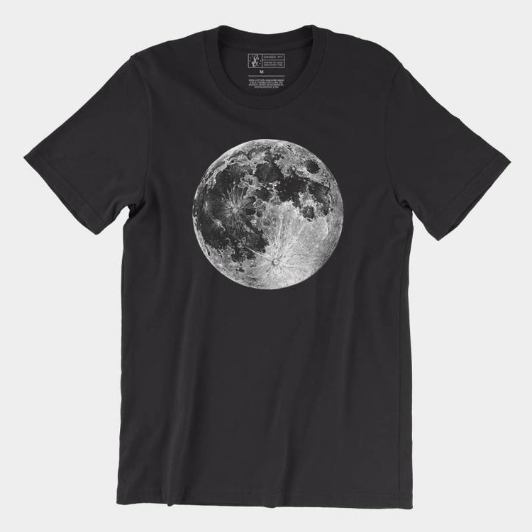 Shop Good Luna Tee
