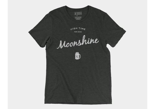 Shop Good Moonshine Tee