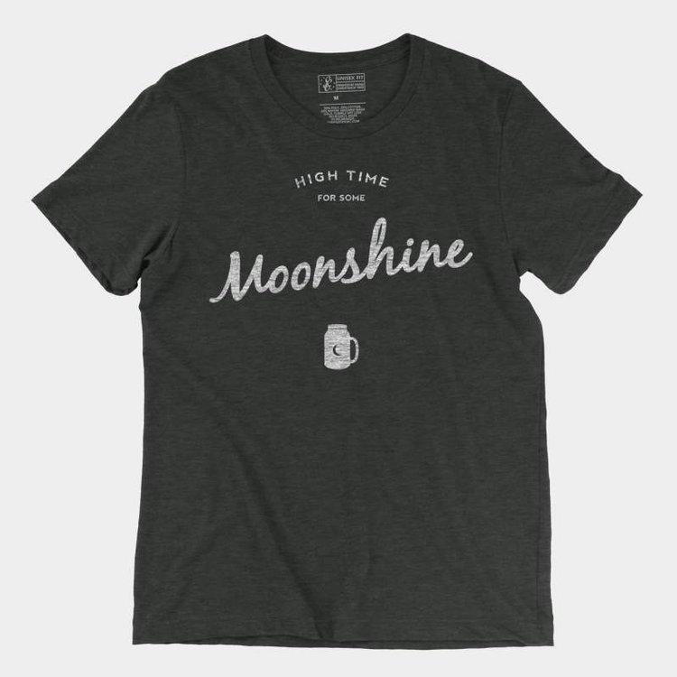 Shop Good Moonshine Tee