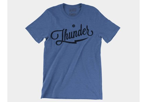 Shop Good Thunder Bolt Tee