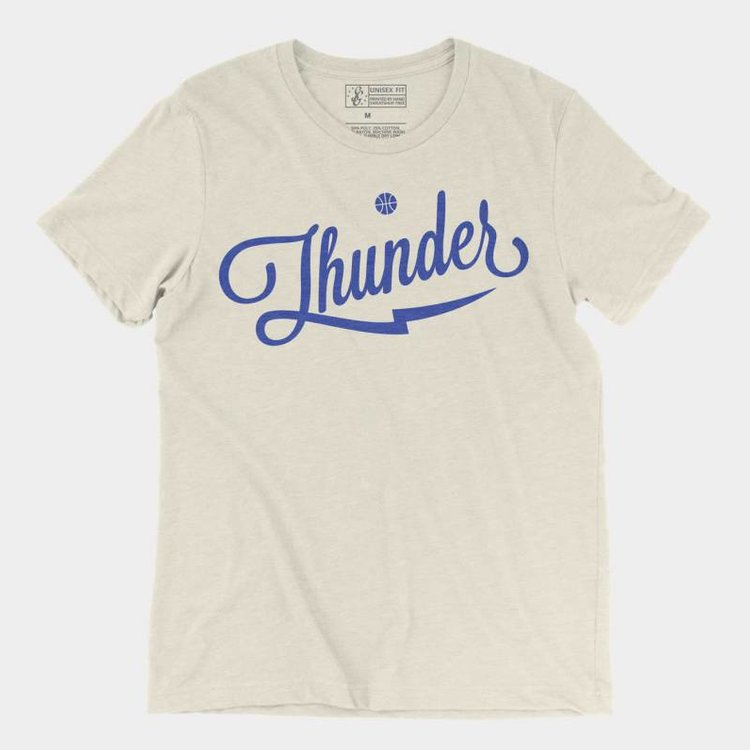 Shop Good Thunder Bolt Tee