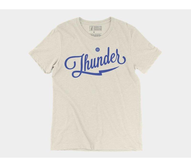 Thunder Bolt Tee