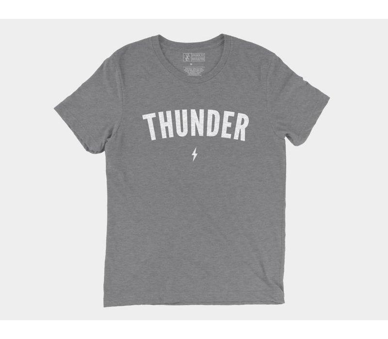 Thunder Classic Tee