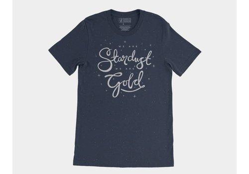 Shop Good Stardust Tee