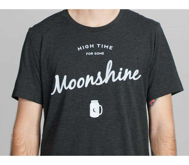 Moonshine Tee