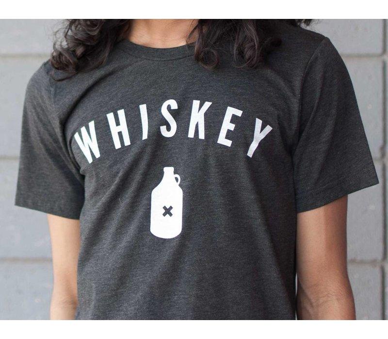 Whiskey Tee