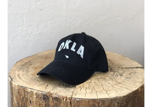 Shop Good OKLA Hat