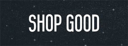 Shop Good