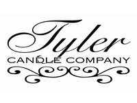 Tyler Candle Co