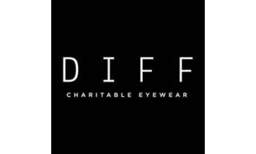 DIFF Eyewear