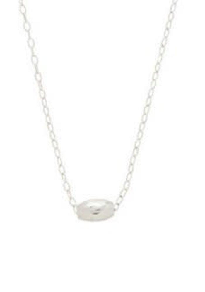Harmony Small Charm Necklace