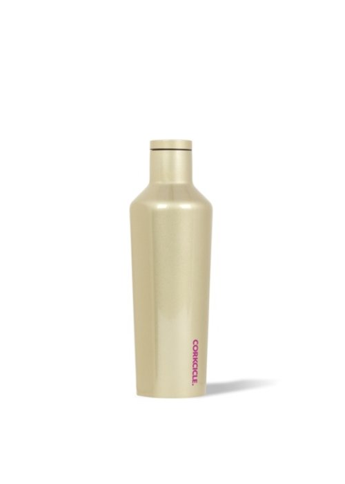 Corkcicle Unicorn Glampagne 16oz Canteen