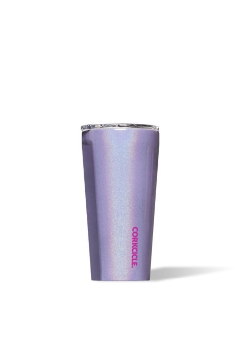 Corkcicle Unicorn Pixie Dust 16oz Tumbler