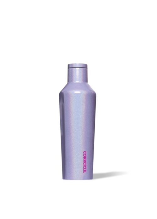 Corkcicle Unicorn Pixie Dust 16oz Canteen