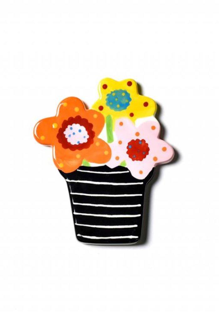 Flower Mini Attachment