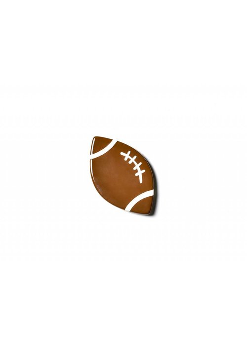 Happy Everything Mini Football Attachment