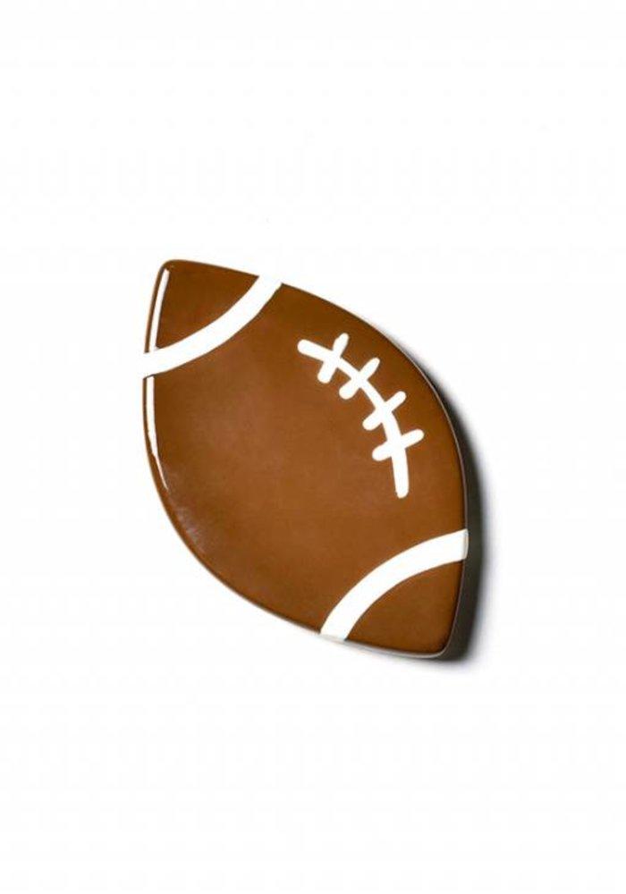 Mini Football Attachment