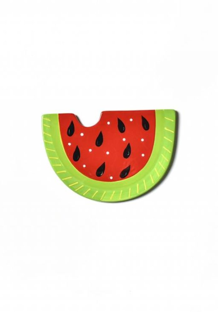 Mini Watermelon Attachment