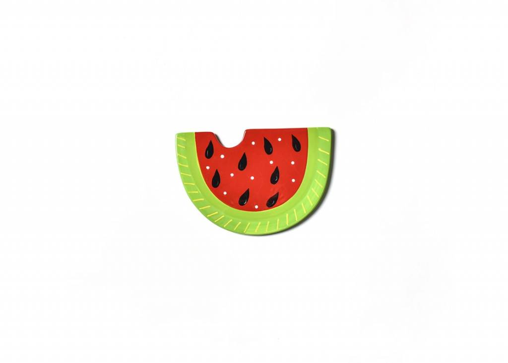 Happy Everything Mini Watermelon Attachment
