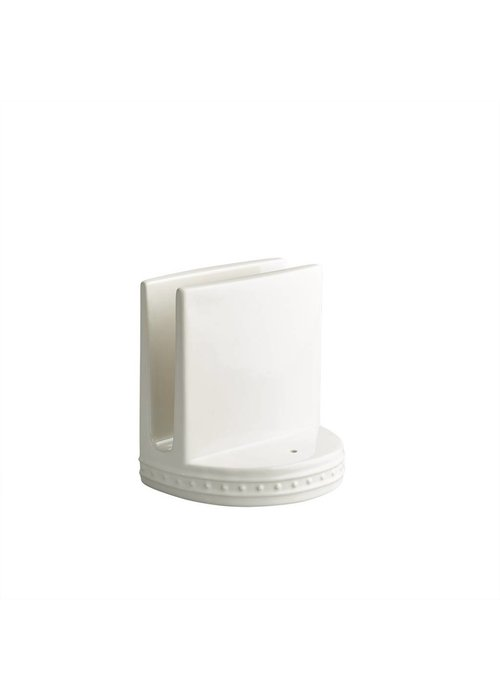 Nora Fleming Nora Fleming Vertical Napkin Holder