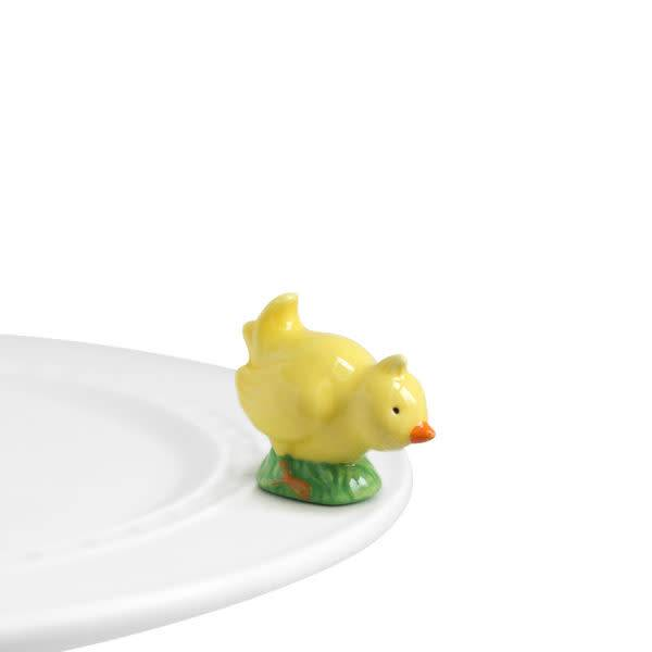Nora Fleming Chicky Baby Nora Fleming Mini