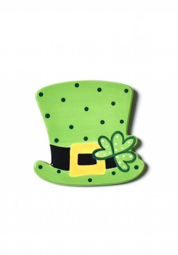 Leprechaun Mini Hat Attachment