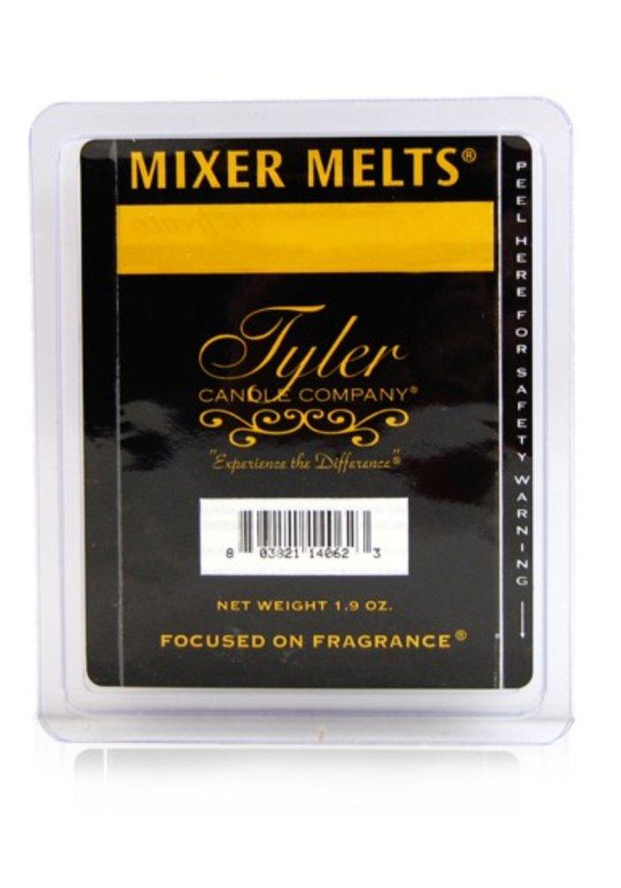 Limelight Mixer Melts