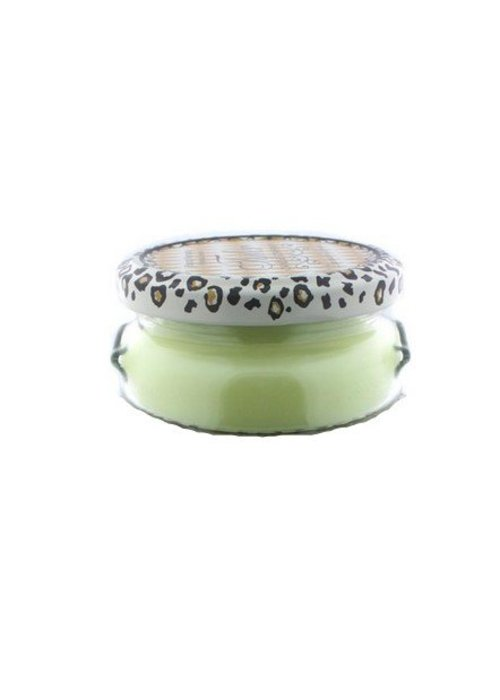 Tyler Candle Co Limelight Candle 3oz