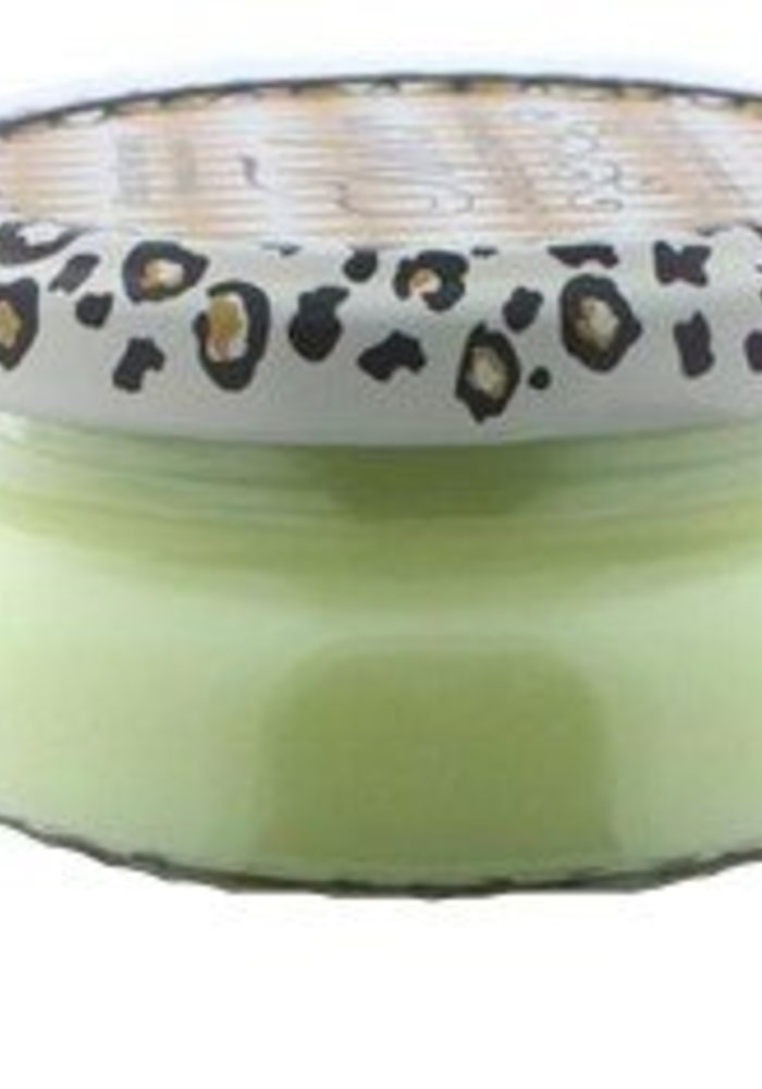 Limelight Candle 3oz