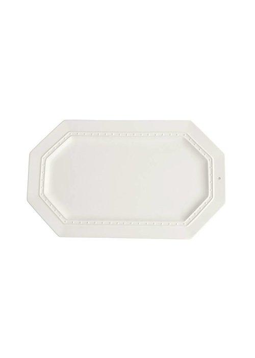 Nora Fleming Nora Fleming Octagonal Platter