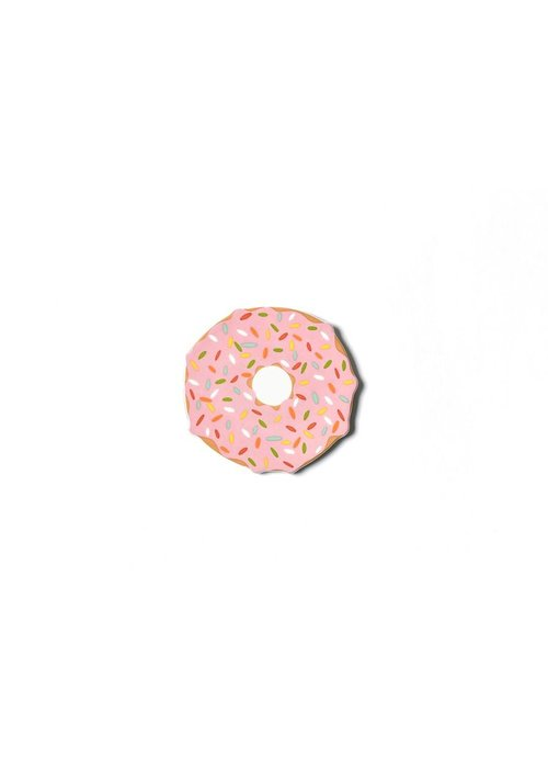 Happy Everything Donut Mini Attachment