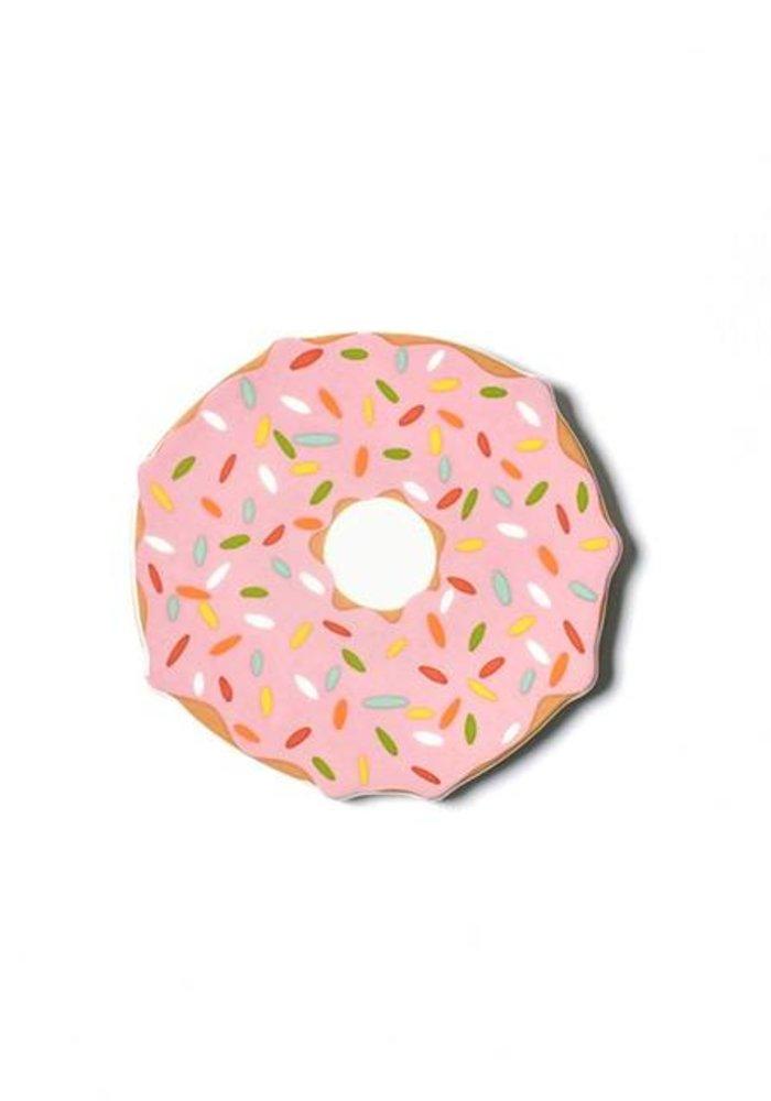Donut Mini Attachment