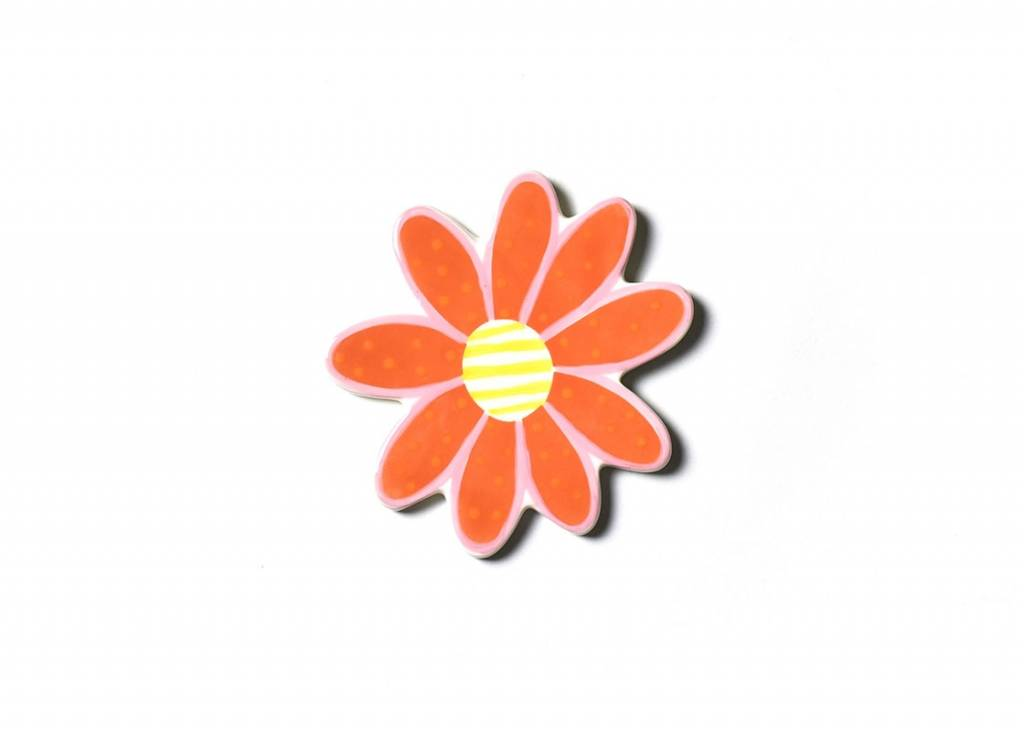 Happy Everything Daisy Mini Attachment