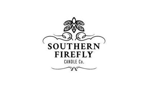 Southern Firefly