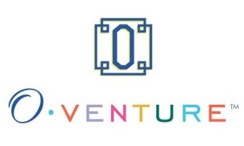Oventure