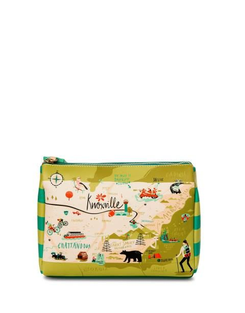 Spartina 449 Tennessee Carry All Case