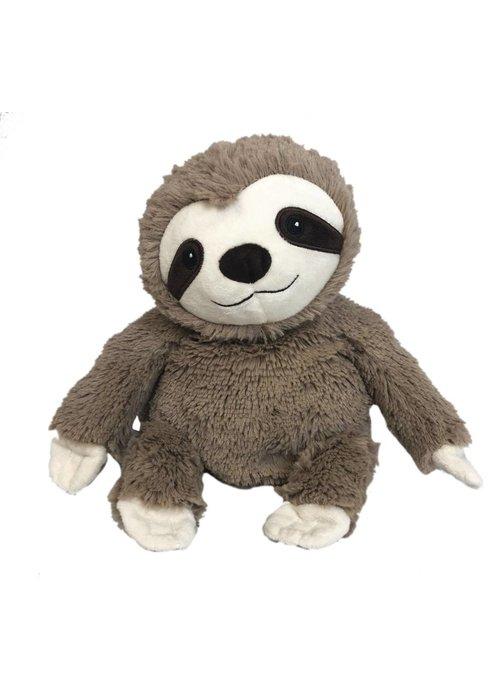 Sloth Cozy Plush Warmie