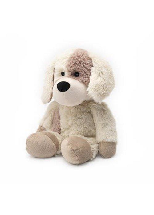 Puppy Cozy Plush Warmie