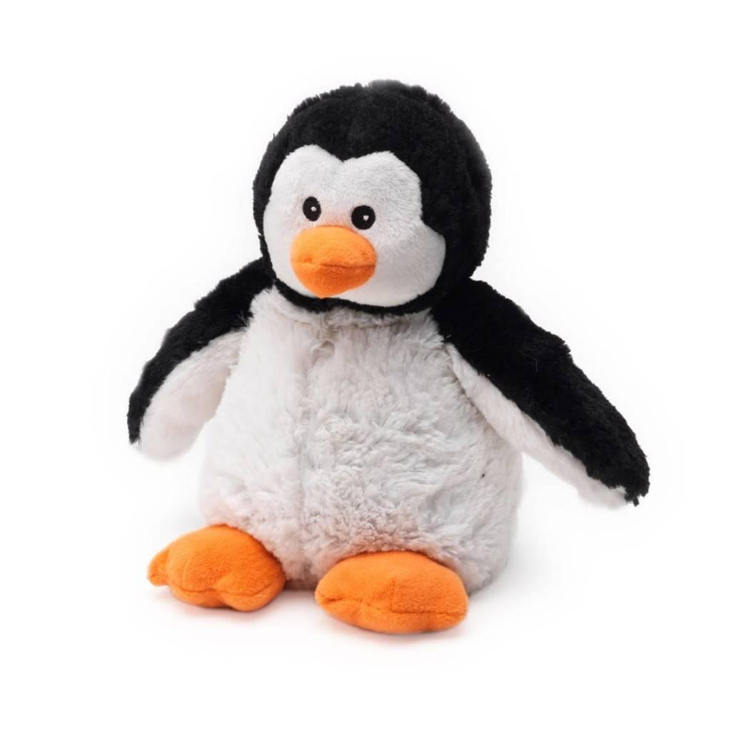 Penguin Cozy Plush Warmie