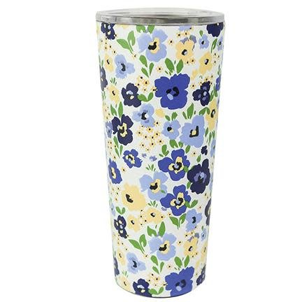 Birmingham Large Stainless Steel 24oz Tumbler