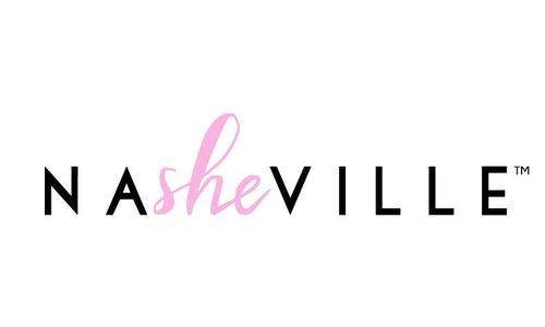 NaSHEville
