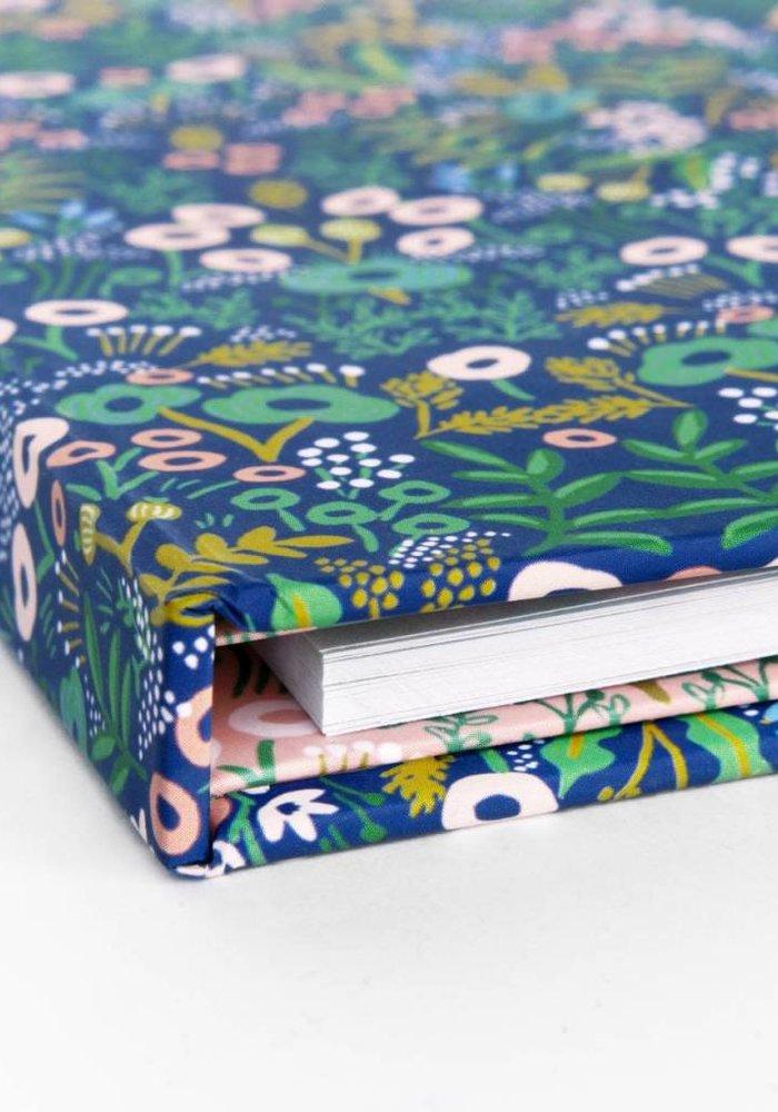 Tapestry Clipfolio