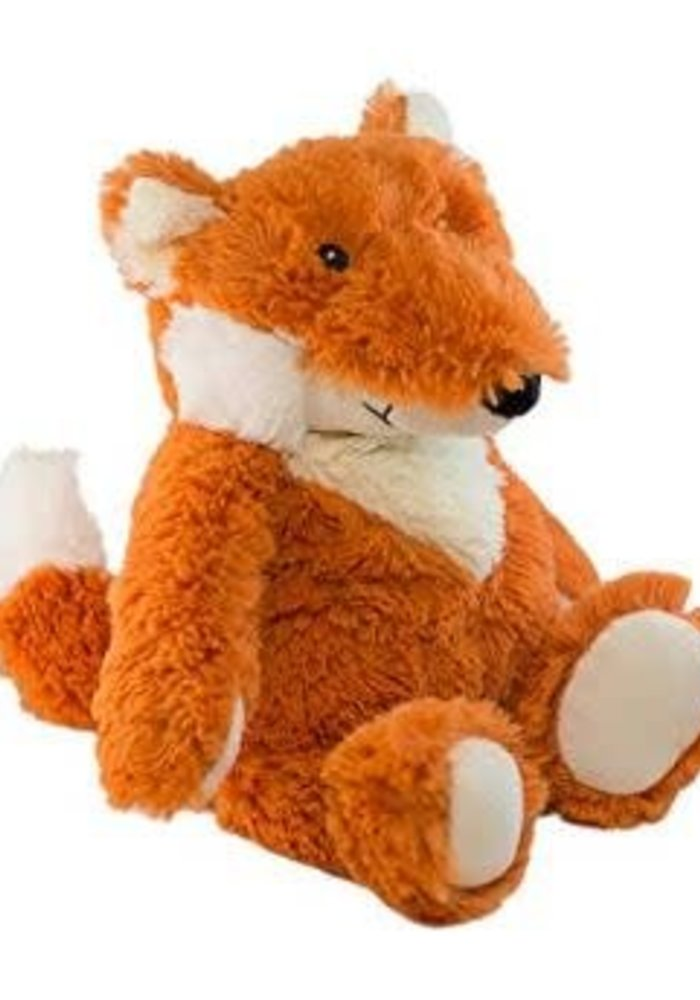 Fox Cozy Warmie