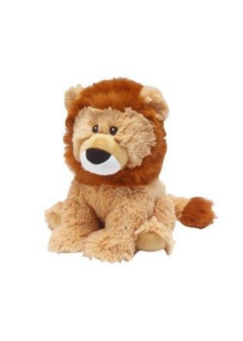 Lion Cozy Warmie