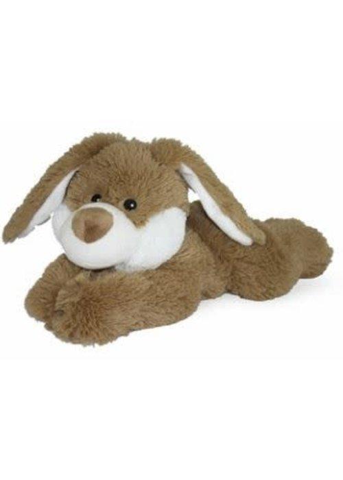 Bunny Cozy Warmie