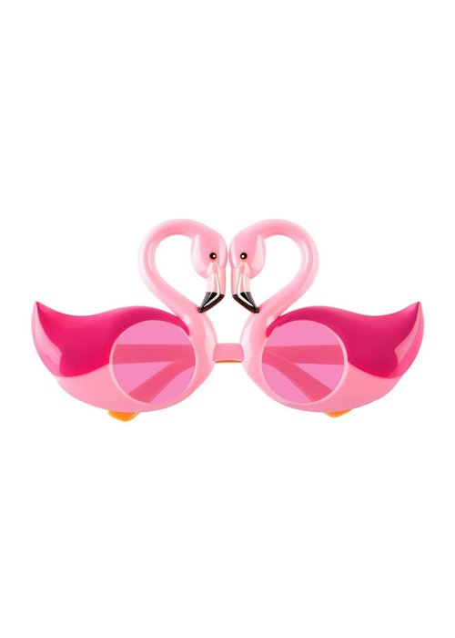 Sunnylife Flamingo Kid Sunnies
